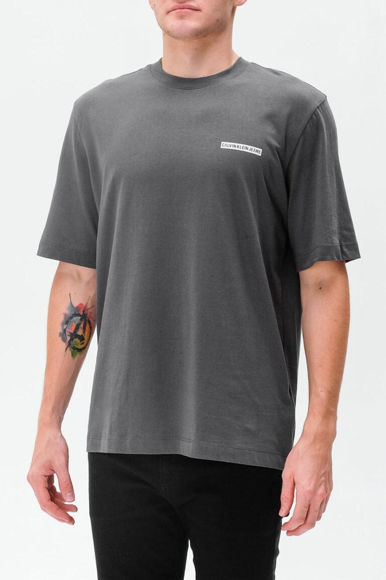 0f5061074606d93 Женское платье рубашка с птицами Kenzo купить в Укране цена от 6363 ...