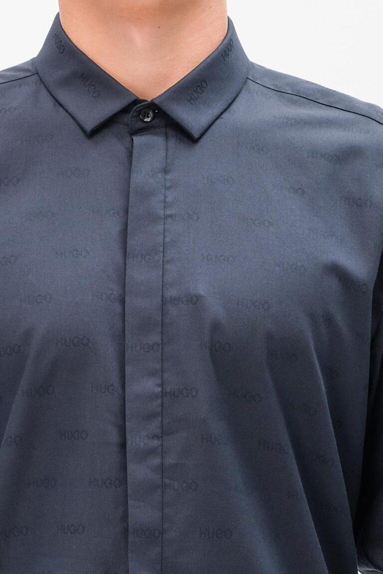 d09e1130 Женский синий спортивный костюм EA7 купить в Укране цена от 3276 грн ...