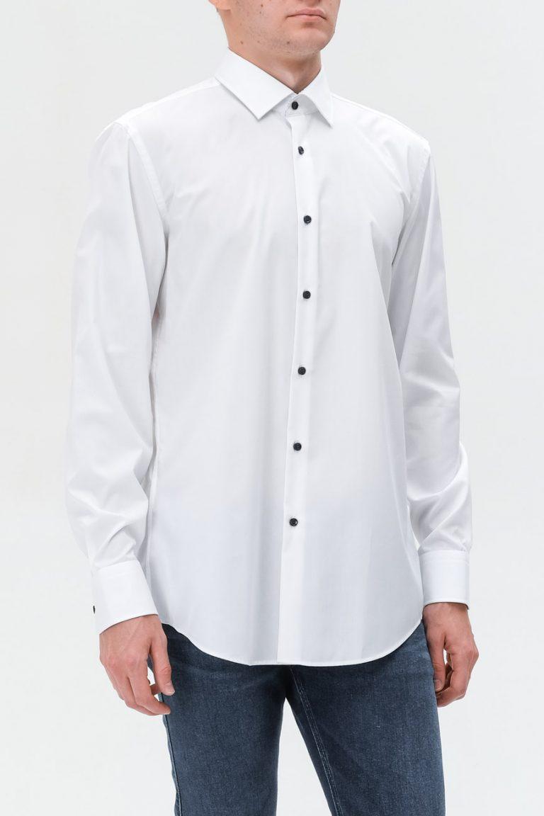 13140e0c6a06 Женские короткие джинсовые шорты Emporio Armani купить в Укране цена ...